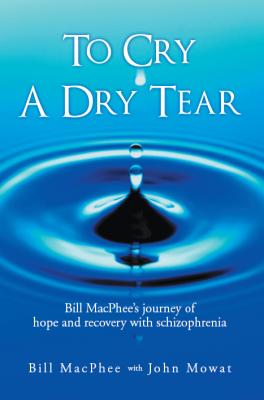 To Cry a Dry Tear