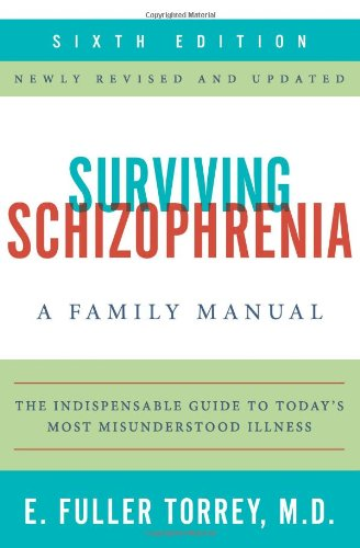 SurvivingSchizophrenia