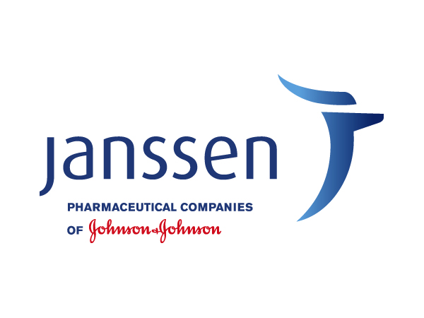 Janssen Pharmaceutical Logo