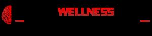 Mental Wellness Today Logo