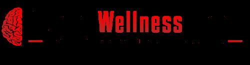 Mental Wellness Today