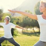 Struggling to stick with exercise? A change in mindset might be needed