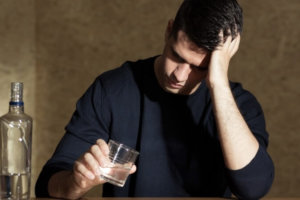The Drug Epidemic No-one is Talking About — Alcoholism