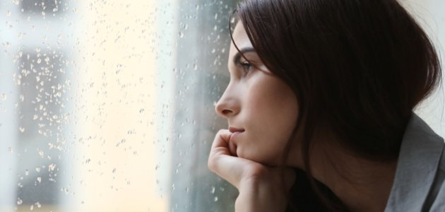 7 Everyday Tips To Help You Overcome Depression